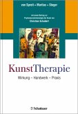 KunstTherapie (eBook, PDF)