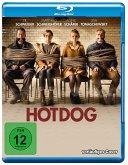Hot Dog, 1 Blu-ray