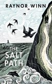 The Salt Path (eBook, ePUB)