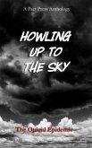 Howling Up To the Sky (eBook, ePUB)