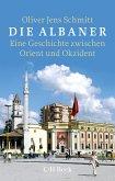 Die Albaner (eBook, ePUB)