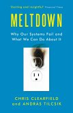 Meltdown (eBook, ePUB)