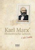 Karl Marx´Ökonomische Lehren
