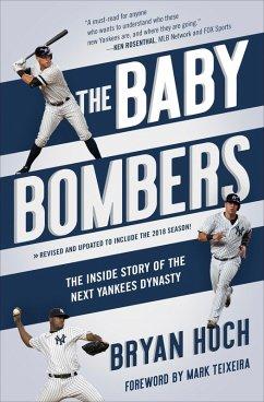 The Baby Bombers (eBook, ePUB)