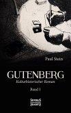 Gutenberg Band 1