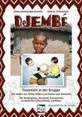 Djembé - Trommeln in der Gruppe, Begleitheft für die Schüler