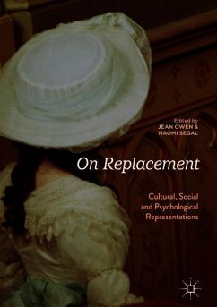 On Replacement