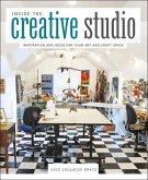 Inside the Creative Studio (eBook, ePUB)
