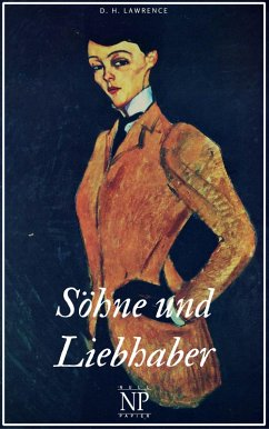 Söhne und Liebhaber (eBook, ePUB)