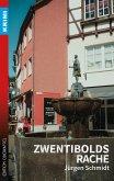 Zwentibolds Rache (eBook, ePUB)