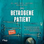 Der betrogene Patient (MP3-Download)