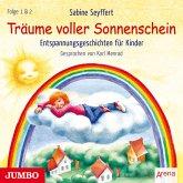 Träume voller Sonnenschein (MP3-Download)