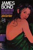 James Bond 25: Der Mann von Barbarossa (eBook, ePUB)