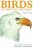 Birds of Prey of the East (eBook, PDF)