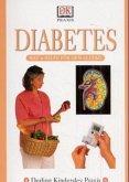 Diabetes (Mängelexemplar)