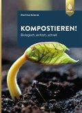 Kompostieren! (eBook, PDF)