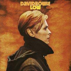 Low (2017 Remastered Version) - Bowie,David
