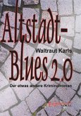 Altstadt-Blues 2.0 (eBook, ePUB)
