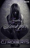 Fesseln in der Finsternis (eBook, ePUB)