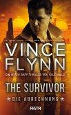 The Survivor - Die Abrechnung (eBook, ePUB)