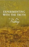Experimenting with the Truth (eBook, ePUB)