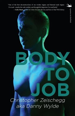 Body to Job (eBook, ePUB)