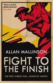 Fight to the Finish (eBook, ePUB)