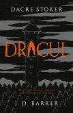 Dracul (eBook, ePUB)