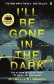 I'll Be Gone in the Dark (eBook, ePUB)