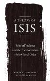 A Theory of ISIS (eBook, ePUB)