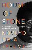 House of Stone (eBook, ePUB)