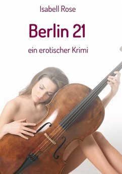 Berlin 21