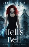 Hell's Bell (The Lizzie Grace Series) (eBook, ePUB)