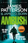 Ambush (eBook, ePUB)