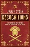 Recognitions (eBook, ePUB)