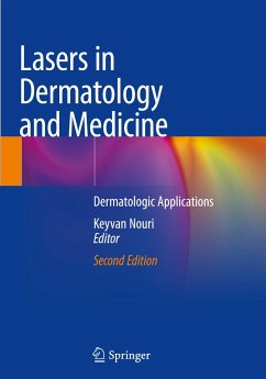 Lasers in Dermatology and Medicine 01
