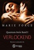 Verlockend / Quantum Bd.5