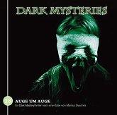 Dark Mysteries - Auge um Auge