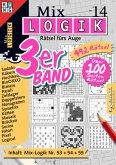 Mix Logik 3er-Band Nr. 14