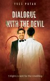 DIALOGUE WITH THE DEVIL (eBook, ePUB)