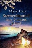 Sternenhimmel über Gansett Island / Die McCarthys Bd.13