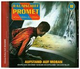 Raumschiff Promet - Rückkehr nach Moran