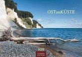 Ostseeküste 2019 - Format L
