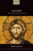 God Visible (eBook, ePUB)