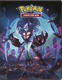 Pokémon Sonne & Mond 05 9-Pocket Portfolio