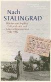 Nach Stalingrad (eBook, ePUB)