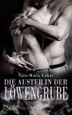 Hard & Heart 6: Die Auster in der Löwengrube (eBook, ePUB)