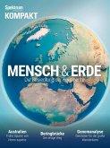 Spektrum Kompakt - Mensch und Erde (eBook, PDF)