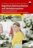 Kognition/Kommunikation und Verhaltensweisen (eBook, ePUB)