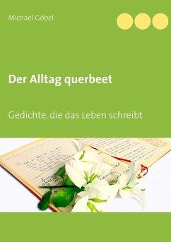 Der Alltag querbeet (eBook, ePUB)
